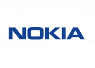 nokia repair in mumbai