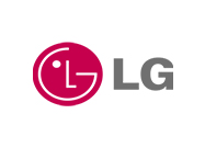 lg laptop repair in Mumbai