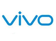 vivo mobile repair in mumbai