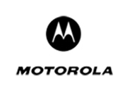moto motorola mobile repair in mumbai