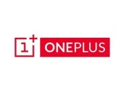 oneplus service center in mumbai thane