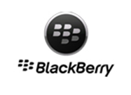 blackberry mobile repair in mumbai