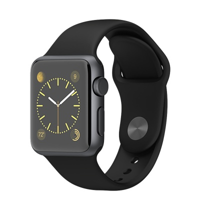 apple watch repair in mumbai thane