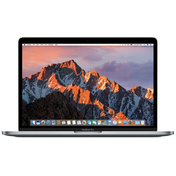 macbook repair in mumbai thane